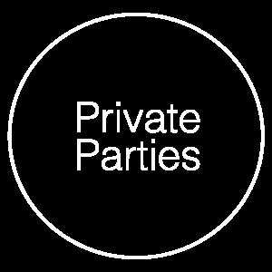 Intimate Parties