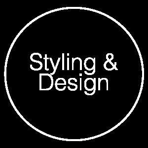 Styling & Design