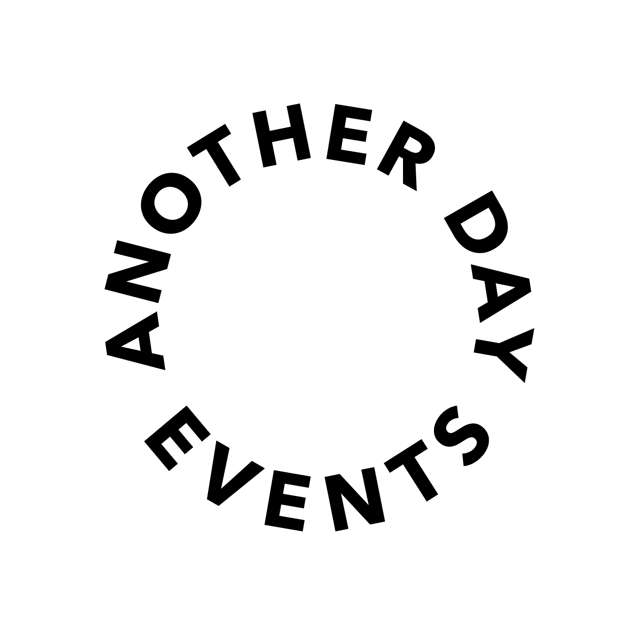 Another_Day_Logo_Black