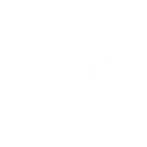 Creative Styling & Design